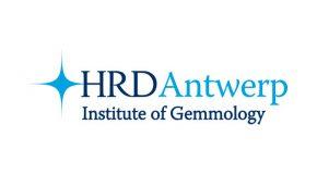 HRD Logo