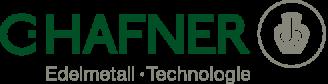 C.Hanfner Logo