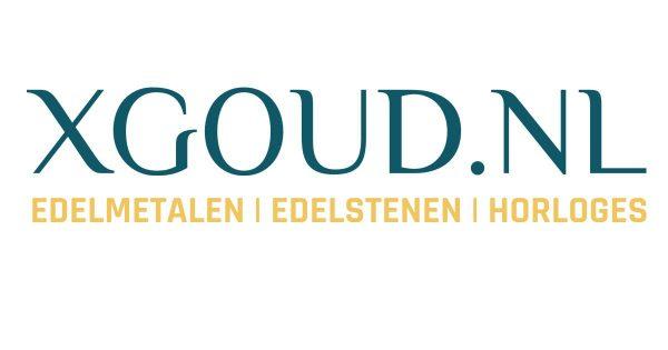 XGOUD | Inkoop GOUD - ZILVER DIAMANTEN - HORLOGES