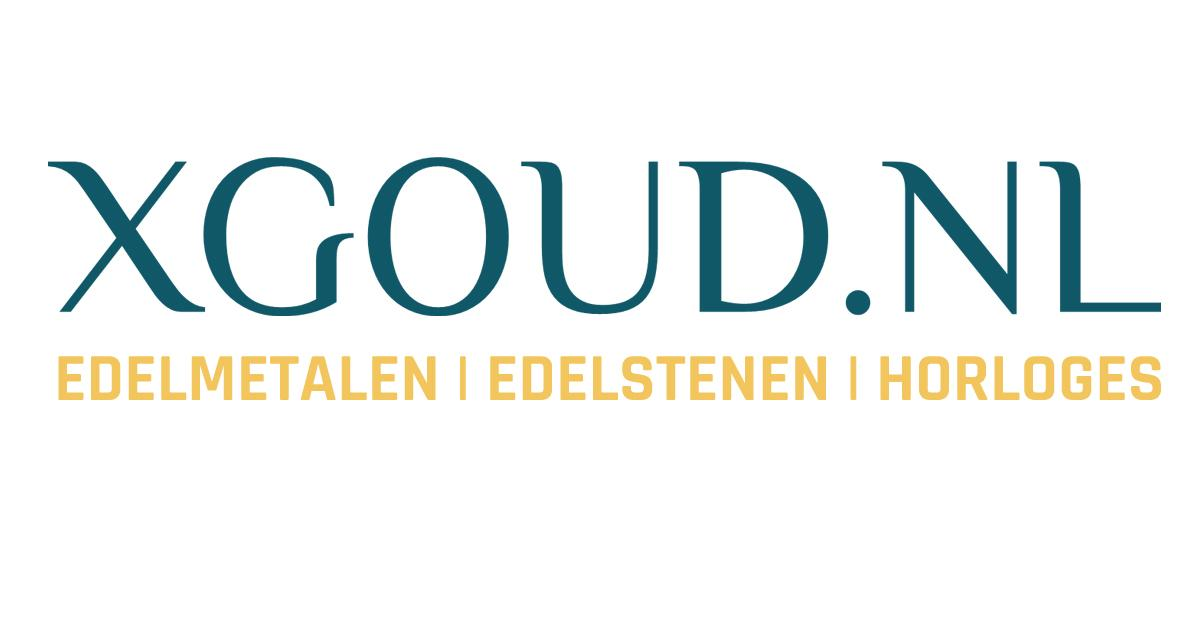 XGOUD | Inkoop GOUD - ZILVER DIAMANTEN - HORLOGES